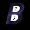 INDOMINUS JACK BEATS - IJB - LOGO 2020
